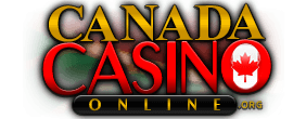 Top Online Casinos Canada – Best Real Money Online Canadian Casino Games